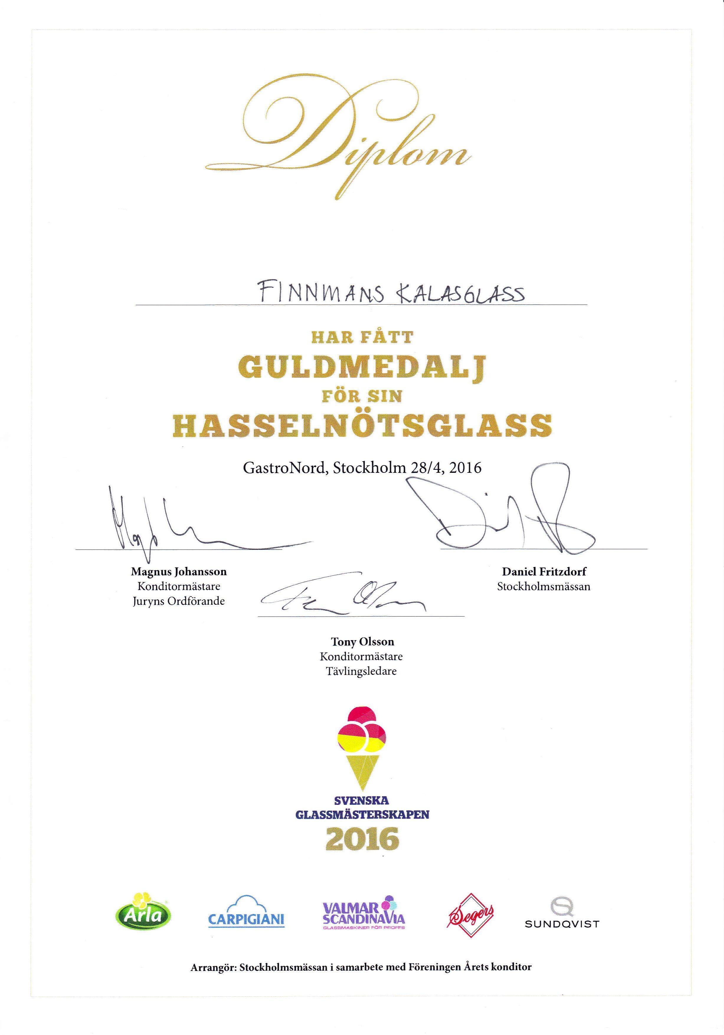 kalasglass_diplom